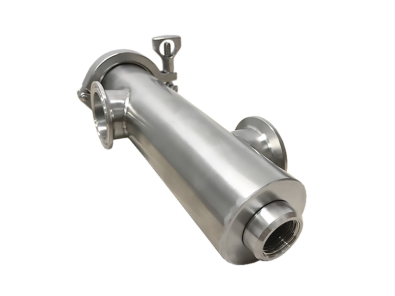 Комплектующие для самогона Джин-корзина CLAMP 1,5 дюйма джин-корзина_800х600.jpg