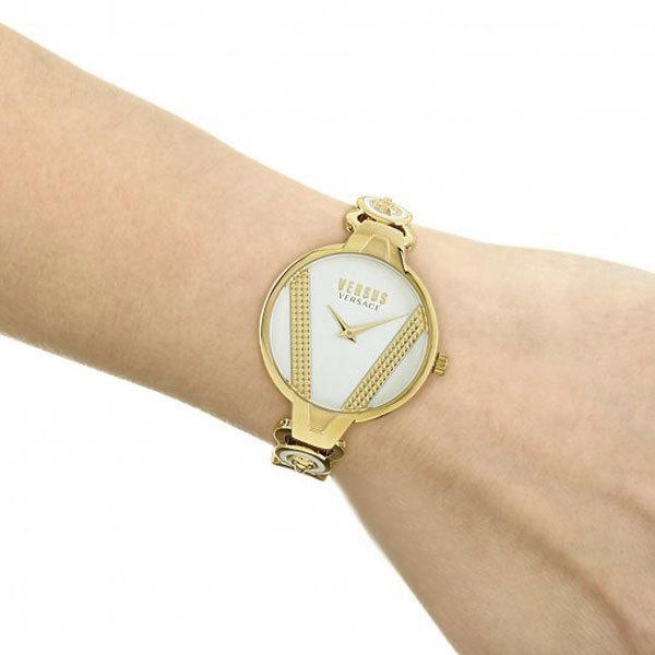 Наручные часы VERSUS Versace VSPER0219