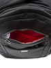 Рюкзак SWIZA Dux, черный, 46x31x18 см, 20 л