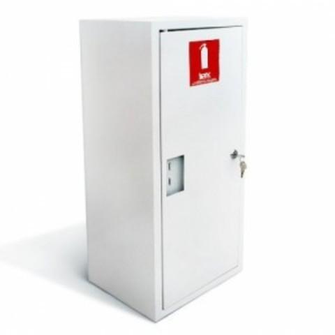 Пожарный шкаф ШПО-102 НЗК
