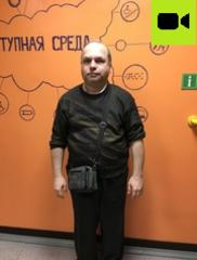 Головко Олег Петрович