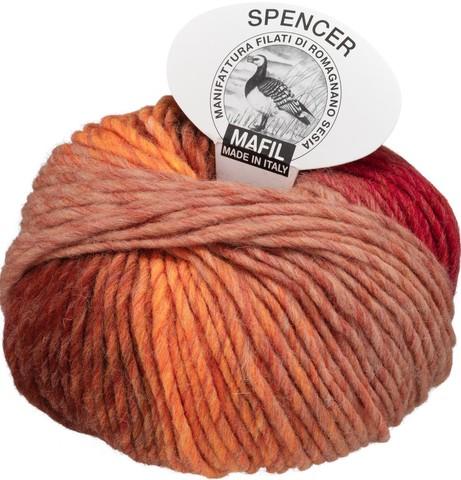 Spenser 612