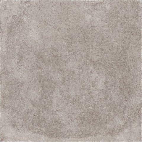 CERSANIT Carpet 298x298 коричневый