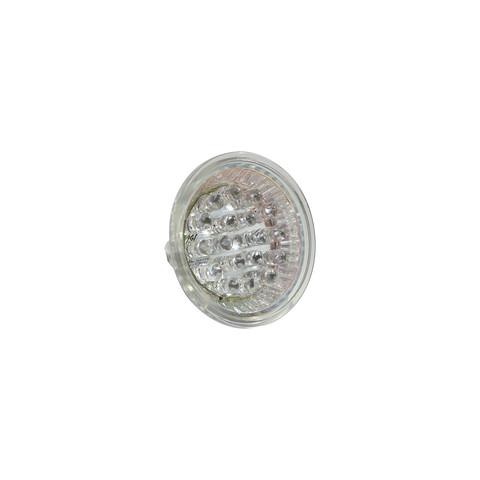 Лампа запасная 04011015 белая для Aquaviva LED-P50 / 11887