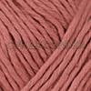 Пряжа Fibranatura Cottonwood 41148 (Розовая глина)
