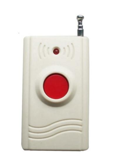 Датчики для GSM сигнализаций Тревожная кнопка кнопка.jpg