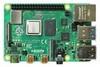 Raspberry Pi 4 Model B (2 ГБ)
