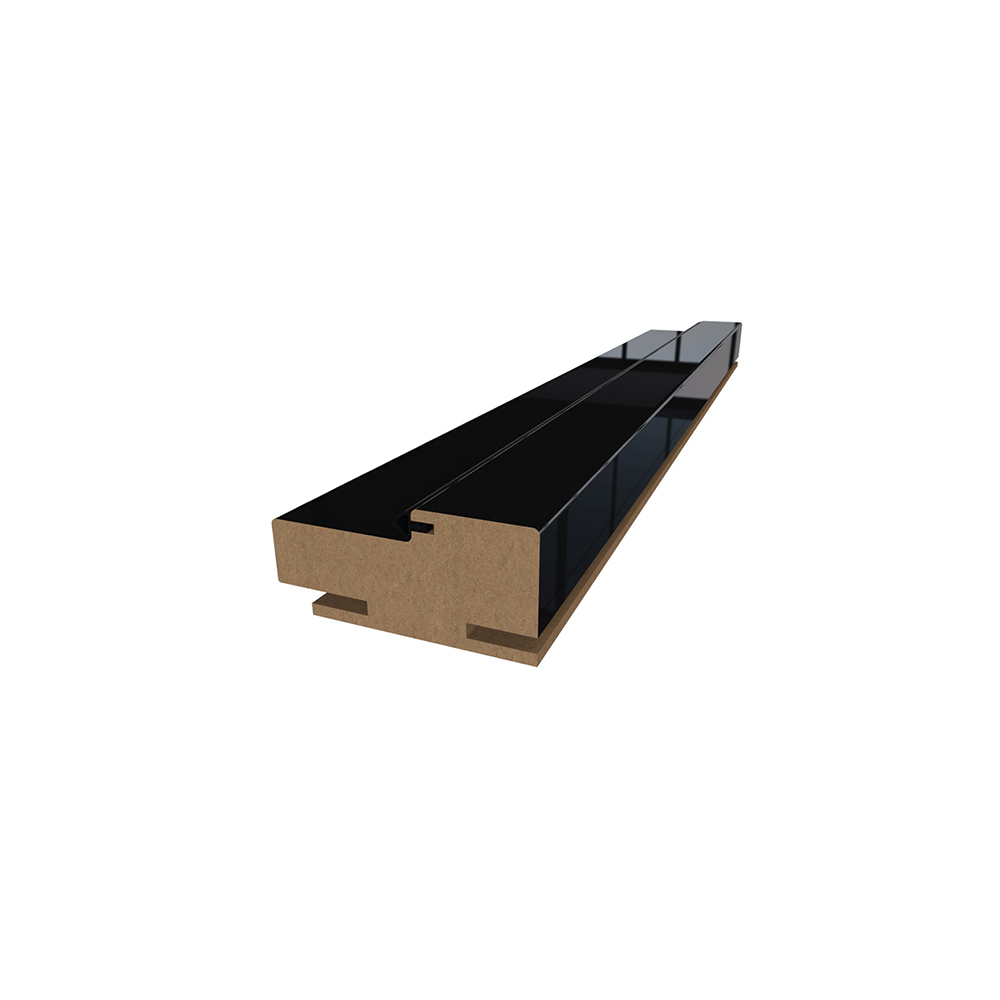 Глянцевый Комплект коробки со скрытыми петлями серия LK LK-korobka-pryamaya-teleskop-dvertsov.jpg