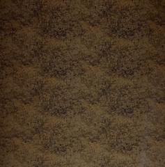 Жаккард Butterfly (Баттерфляй) 7720Z1 06