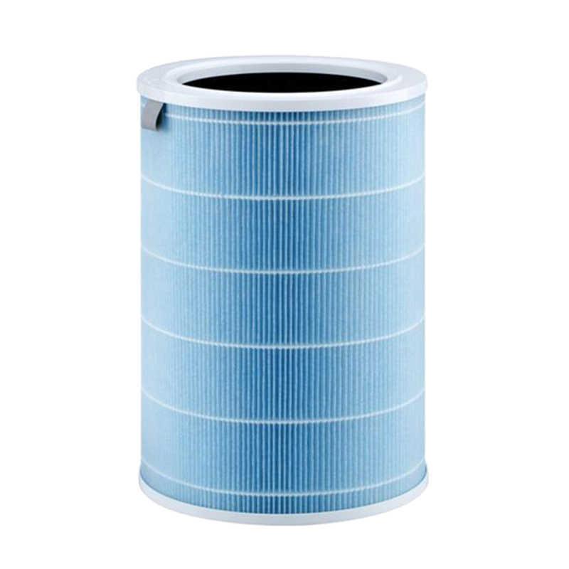 Гаджеты Улучшенный антиформальдегидный фильтр для очистителя воздуха Xiaomi Mi Air Purifier Filter S1 - M6R-FLP 6021776102.jpg