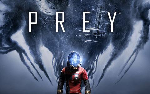 Prey (для ПК, цифровой ключ)