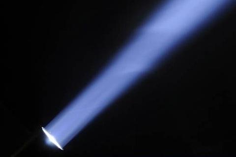 Светодиодный фонарь LED Lenser P2-BM Blue Moon (8402)
