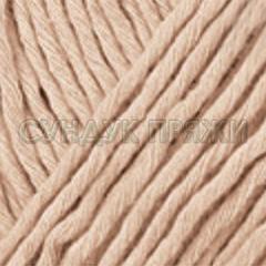 Fibranatura Cottonwood 41149 (Молочная карамель)
