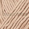 Пряжа Fibranatura Cottonwood 41149 (Молочная карамель)