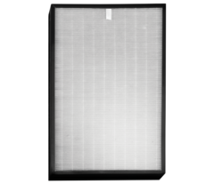 Фильтр воздуха A503 Smog