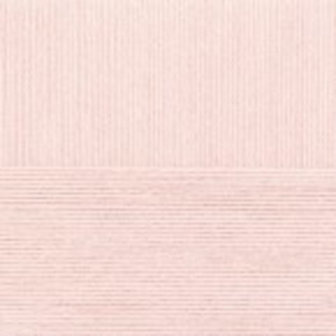 Купить Пряжа Пехорка Кроссбред Бразилии Код цвета 374-Розовый беж | Интернет-магазин пряжи «Пряха»