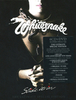 Whitesnake / Slide It In (The Ultimate Special Edition)(6CD+DVD)