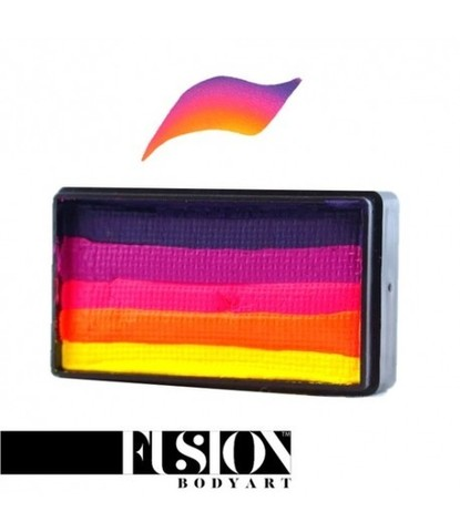 Арти-кейк Fusion 30 гр неоновая нирвана