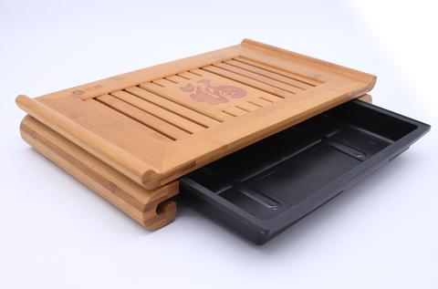 Ча бань (доска чайная) 110805