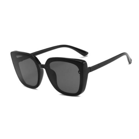 Солнцезащитные очки 5228001s Черный