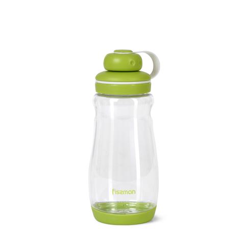 6842 FISSMAN Бутылка для воды 500 мл,  купить