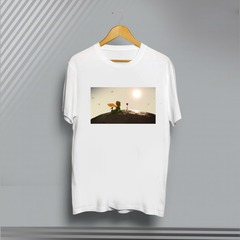 Kiçik Prins t-shirt 4
