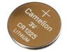 Батарейка Camelion CR1225