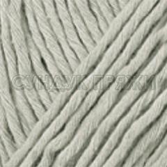 Fibranatura Cottonwood 41150 (Галька)