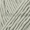 Пряжа Fibranatura Cottonwood 41150 (Галька)