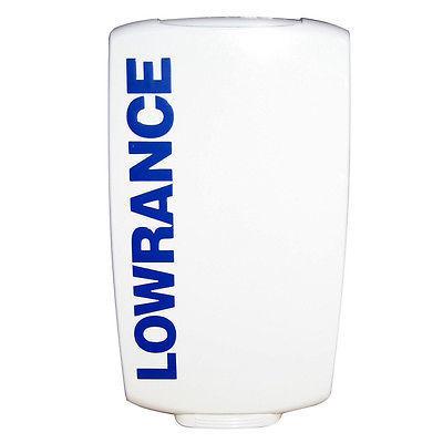 Защитная крышка для Lowrance Hook-4