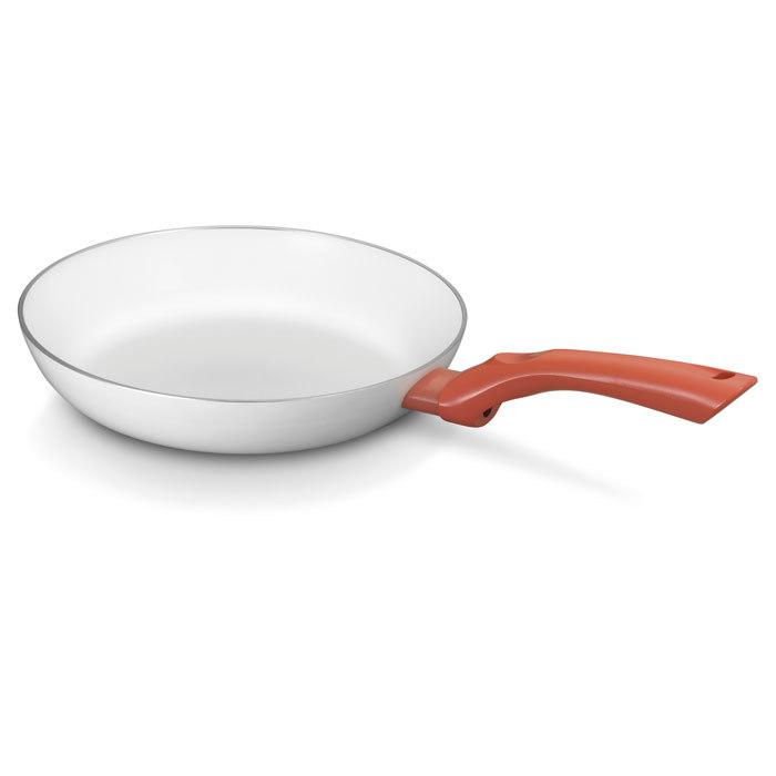 Сковорода FLUO (24 см)