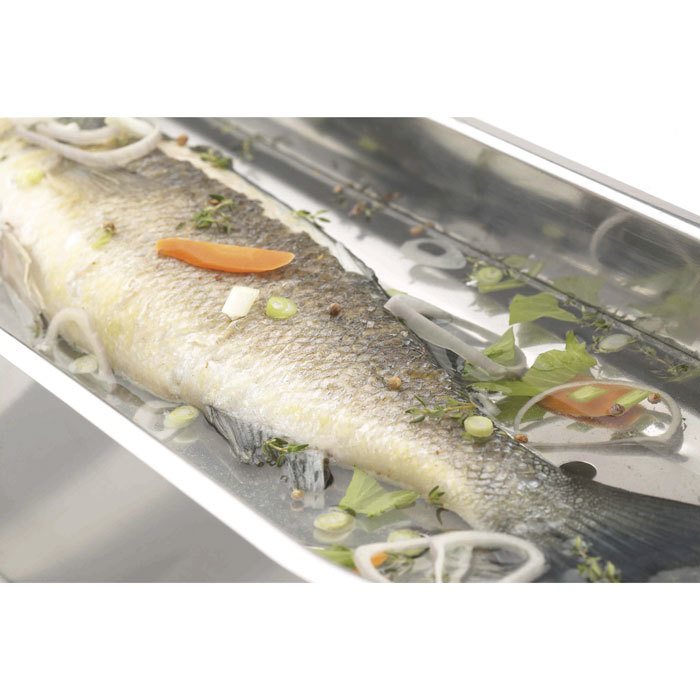 Рыбоварка OVENWARE (45 см)
