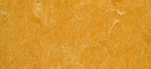 Gerflor Marmorette Acoustic Plus LPX Spicy Orange 2121-073