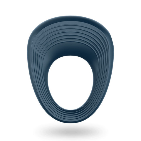 Satisfyer Rings 2 Power Ring Виброкольцо