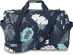 Сумка Dakine EQ Duffle 35L Abstract Palm - 2