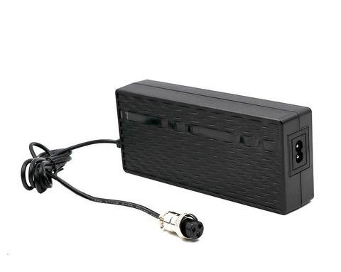 Зарядное устройство для MiniRobot, MiniRobot Pro 54V 2A