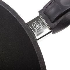 Вок 32 см (3 л) съемная ручка AMT Frying Pans арт. AMT1132S AMT