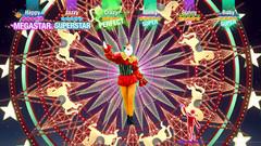 Just Dance 2021 (Nintendo Switch, русская версия)