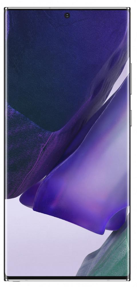 Samsung Galaxy Note 20 Ultra 8/256gb Белый белый1.png