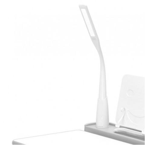 Лампа COMFORT-01 для комплекта Comfort 07