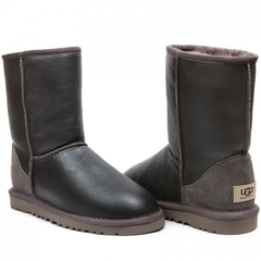 /collection/muzhskie-ugg/product/classic-short-metallic-grey-men