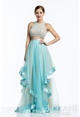 Terani Couture 151P0102_7