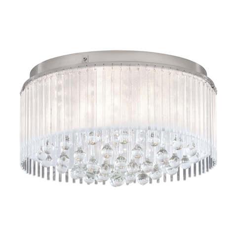 Потолочный светильник  Eglo MONTESILVANO 39332