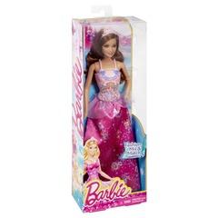"""Кукла Барби Принцесса серия """"Сочетай и смешивай"""""""