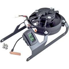 Вентилятор охлаждения Trail Tech Cooling Fan KTM Husqvarna