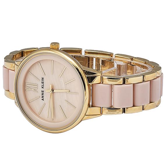 Часы наручные Anne Klein AK/1412BMGB