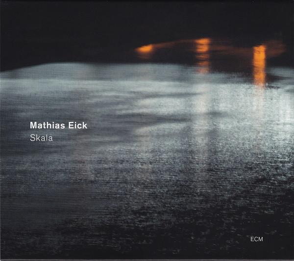 EICK, MATHIAS: Skala