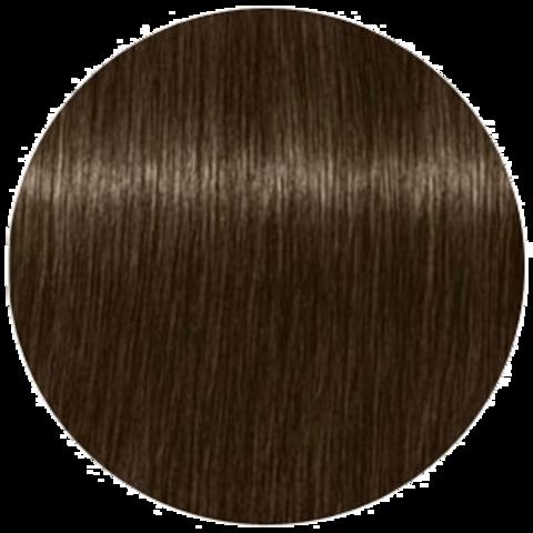 Schwarzkopf Igora Royal Earthy Clay 6-16 (Темный русый сандрэ шоколадный) - Краска для волос