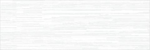 Плитка настенная  Atelier Blanco
