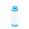 6842 FISSMAN Бутылка для воды 500 мл,